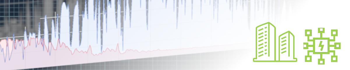Tecphy Smartgrid et microgrid