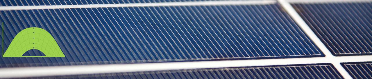 Tecphy - Etude de productible solaire